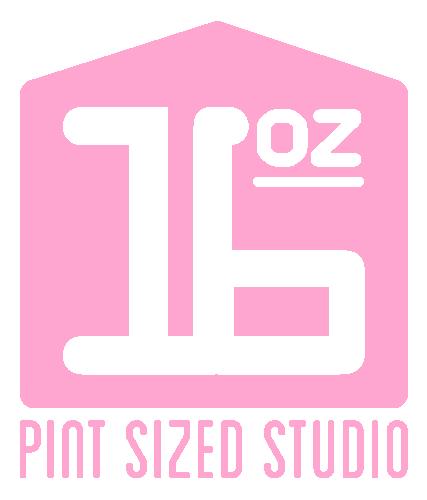 PintSizedStudio_Logo_RGB_Pink