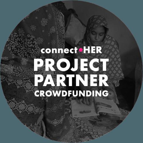 ProjectPartner