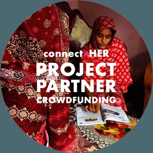 ProjectPartner_Hover