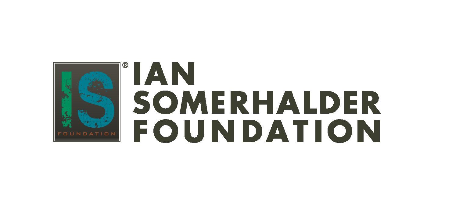 ISF_Logo_Artboard 1