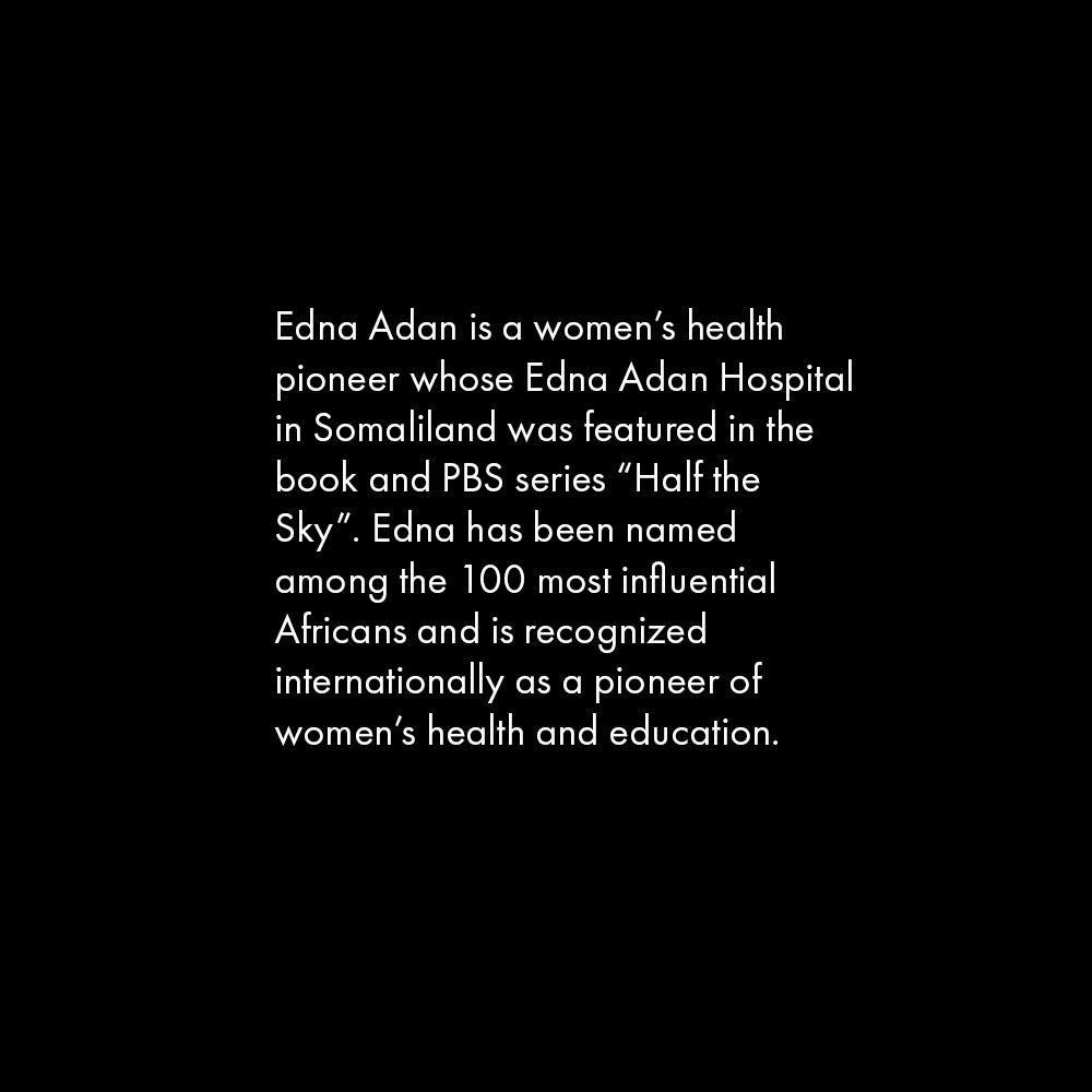 BioHover_Edna