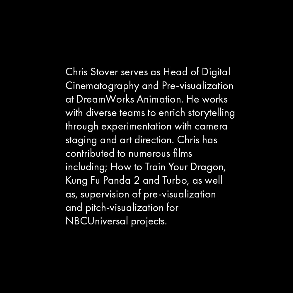 Chris_BioHover