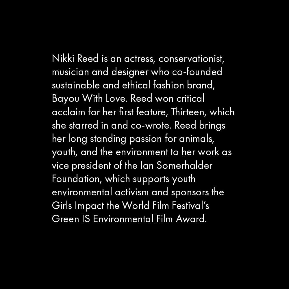 Nikki_Bio_300 copy