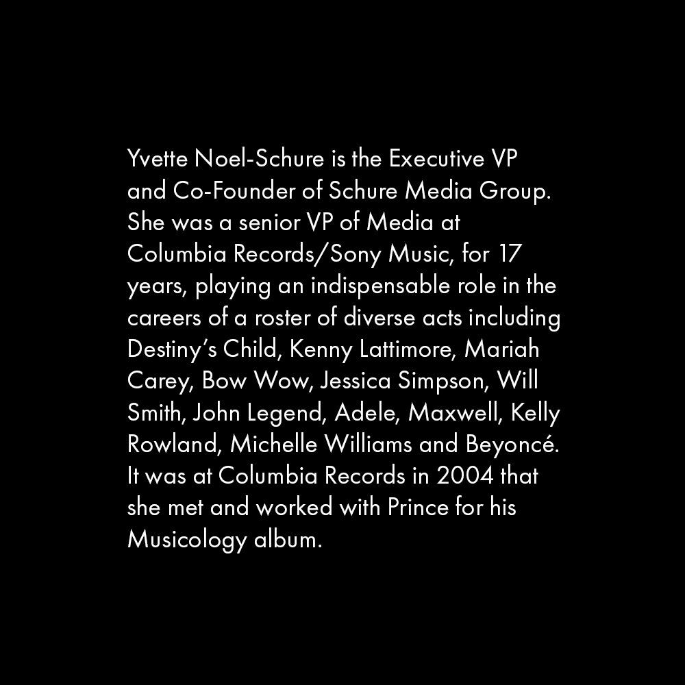Yvette_Bio