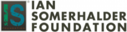 ISF Foundation Logo