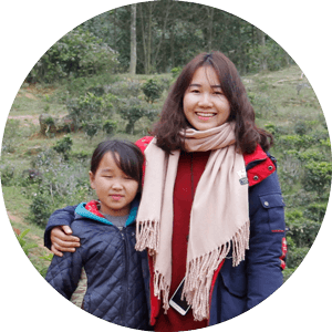 Ngyuen Oahn Headshot
