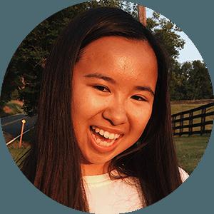 GEMS: Girls Empowered by Math & Science