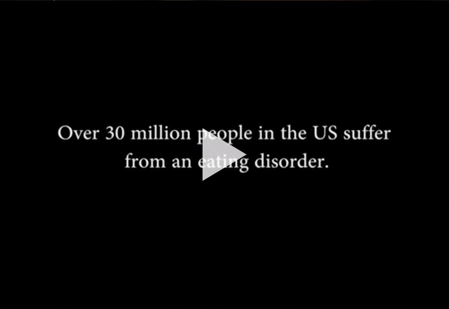 a statistic