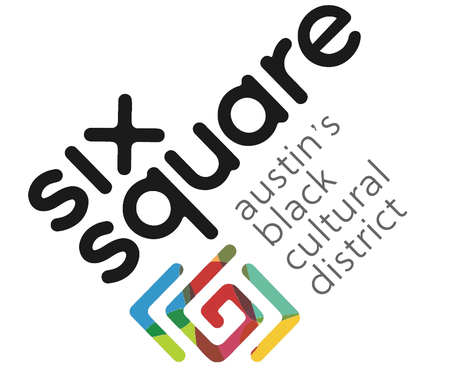 Six Square logo transparent (1)