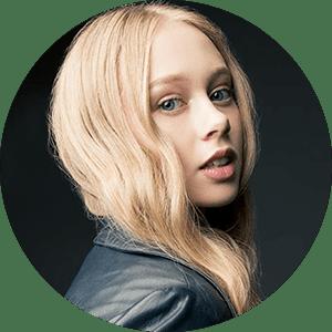 Bella Henry