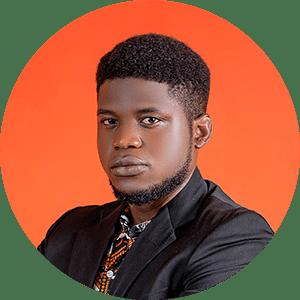 Kelvin Maxwell Ngoma